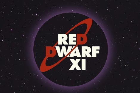 219f8-red-dwarf-xi-coming-soon